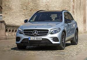 Mercedes Benz Glc Versions : 2016 mercedes benz glc 2016 ford f 150 limited shelby daytona coupe this week s top photos ~ Maxctalentgroup.com Avis de Voitures