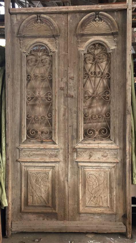 vintage doors for antique door for antique furniture