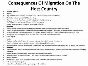 Essays On Migration Writing A Theory Paper Neutrophil Migration  Essays On Migration Of Birds Discursive Essay On Abortion