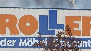 Möbel Roller Filialen : roller 130 filialen in deutschland m belhauskette vor aus wirtschaft ~ Watch28wear.com Haus und Dekorationen