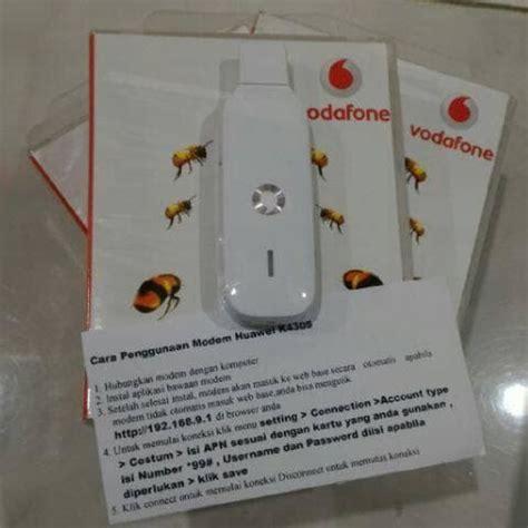Setelah driver modem berhasil di instal, kita harus membuat profile name pada modem terlebih dahulu agar bisa koneksi ke internet. Cara Instal Modem Huawei Di Laptop / Cara Instal Modem Gsm Huawei Ono Karsono Notes