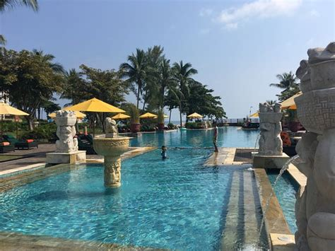 2017 Prices, Reviews & Photos (bintan