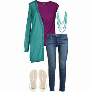 Donna Noble Cosplay | Clothes and Fashion | Pinterest ...