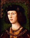5 Easy Ways to Remember the Order of King Henry VIII's ...