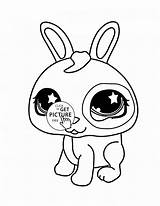 Bunny Coloring Pages Animal Printables Easter Face Pet Littlest Drawing Sheets Easy Printable Animals Wuppsy Turtle Rabbit Colouring Bunnies Toddlers sketch template