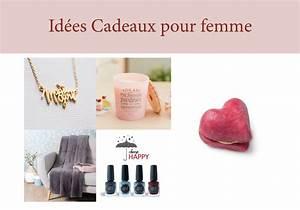 Cadeau Saint Valentin Pour Femme : cadeau st valentin et pour ma femme ce sera witchimimi ~ Preciouscoupons.com Idées de Décoration