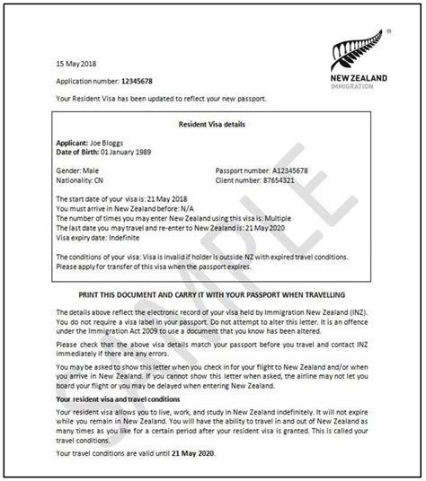 order  birth certificate  nz writings