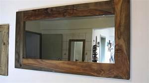 Großer Spiegel Ohne Rahmen : groe spiegel mit rahmen great gallery of groer wandspiegel mit rahmen java exclusiv spiegel ~ Yasmunasinghe.com Haus und Dekorationen