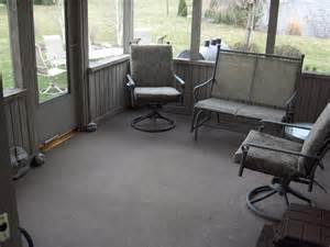 the 400 screen porch floor spisblog s journal