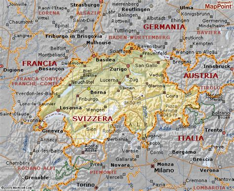 La Cartina Geografica Della Svizzera.Cartina Turchia Drone Fest