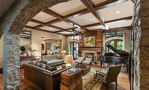 New Construction Design Home Design