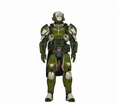 Destiny Iron Titan Banner Armor Deviantart