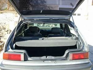 1991 Honda Civic Dx Hatchback 1 6 D16z6 Swap 5 Speed