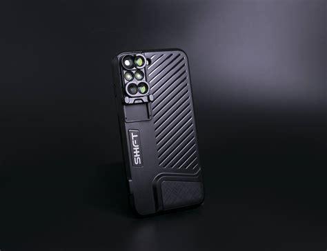 iphone 5 reset code