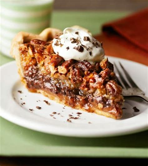 best pie make your best pie ever midwest living