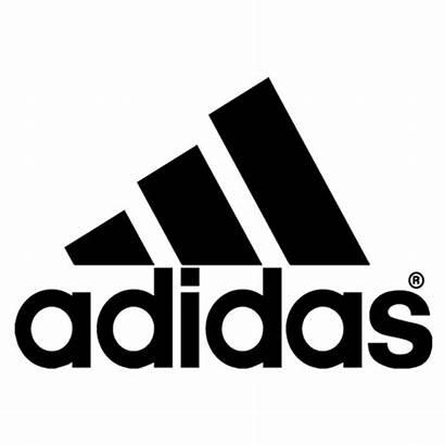 Adidas Shops Logos Brands Centre Outlet