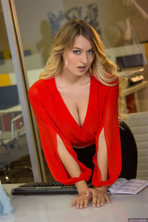 Natalia Starr Digital Desire Nude Gallery At Babe Profiles