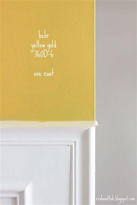 kitchen behr yellow gold new apartment paint and decor