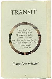 love mine quote hipster lyrics vintage indie book transit ...
