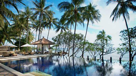 Spa Village Resort Tembok, Bali - a Kuoni hotel in Bali