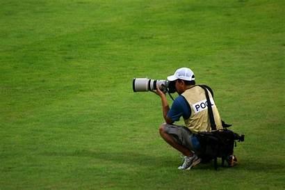 Sports Break Into Learn Reuters Easy Sport