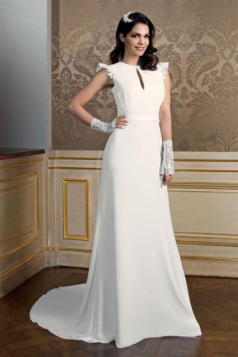 location robes de mariée quimper robe de mariee quimper
