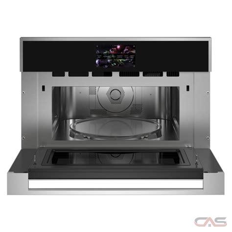 zsbnss monogram microwave canada sale  price reviews  specs toronto ottawa