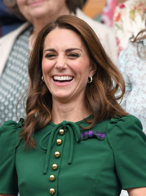 Her husband, prince william, duke of cambridge. The Palace Just Denied That Kate Middleton Got Botox — But Who Cares If She Did?   Allure
