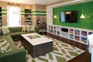 kids-gaming-room-with-storage-and-organization