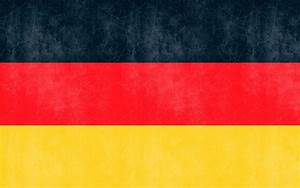 Germany Flag Wallpapers - Wallpaper Cave