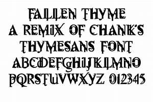 Roman Writing Font   www.pixshark.com - Images Galleries ...