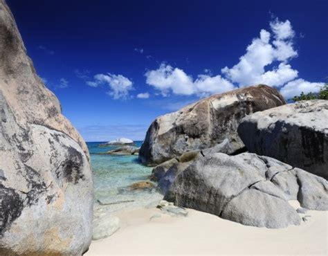 pearl photo prints todd vansickle  island art