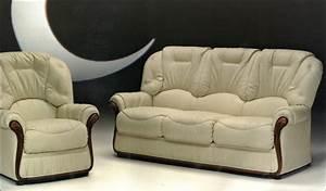 Debora genuine italian leather sofa suite offer leather for Genuine italian leather sectional sofa
