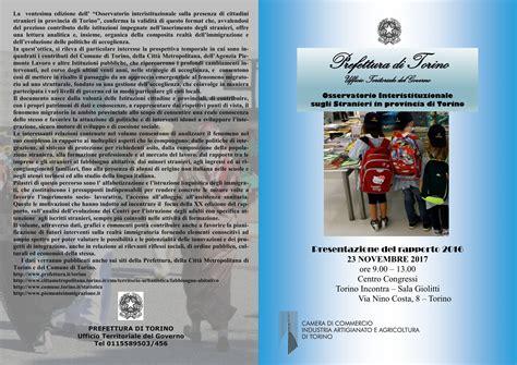 Prefettura Di Agrigento Ufficio Immigrazione ufficio di stranieri