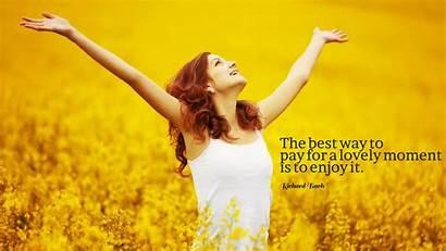 Happiness Quotes Desktop Wallpapers Baltana
