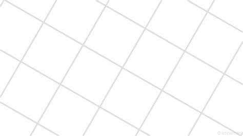 white aesthetic desktop wallpapers