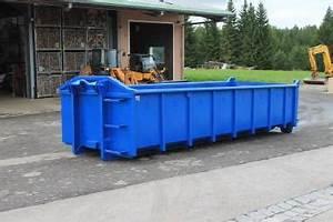 Abrollcontainer Gebraucht Kaufen : abrollcontainer absetzcontainer transportcontainer ~ Kayakingforconservation.com Haus und Dekorationen