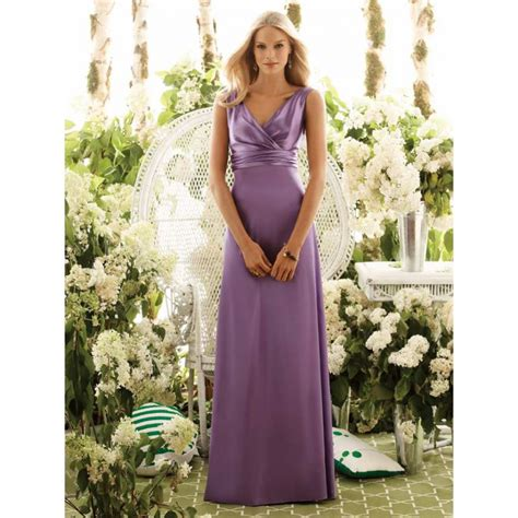 bridesmaids dresses for themed weddings - Beachy Bridesmaid Dresses