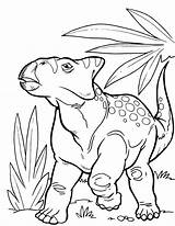 Dinosaur Coloring Pages Infinity Disney Dinosaurs Printable Print Colouring Getcolorings Dino Coloringcolor Topcoloringpages sketch template