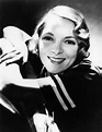 Helen Hayes - Actress - Biography.com