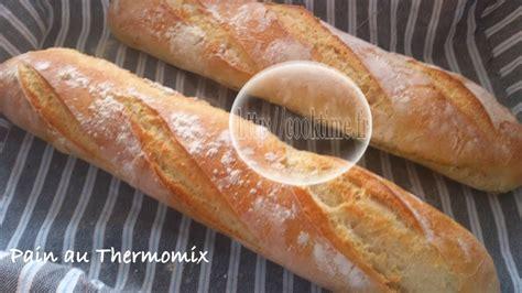 cuisiner de la morue ou baguettes au thermomix ou pas cook