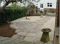inspiring patio paving design ideas HomeOfficeDecoration | Garden design ideas paving