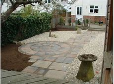 HomeOfficeDecoration Garden design ideas paving