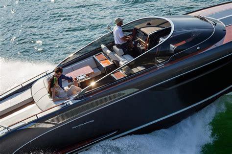 Catamaran 40 Pies En Venta by Quality Yachts Venta De Lanchas Y Yates De La Marca