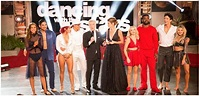 'Dancing With The Stars' Season 27 Names A Winner, Final Standings Leave Viewers Stunned [Spoilers]