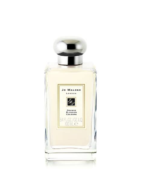 Jo Malone Orange Blossom jo malone orange blossom cologne 3 4 oz