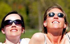 Que Choisir Four : prix des lunettes que choisir d nonce des marges ~ Premium-room.com Idées de Décoration