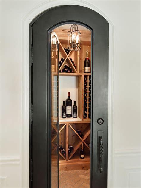 small wine cellar ideas pictures remodel  decor