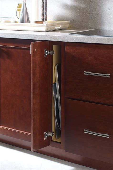 prelude cabinet specs at lowes find your style barton maple thatch