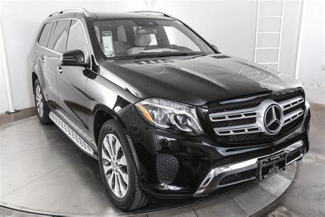 Request a dealer quote or view used cars at msn autos. New 2018 Mercedes-Benz GLS GLS 450 SUV in Austin #M58907 | Mercedes-Benz of Austin
